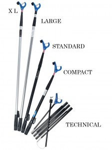 Beta Stick Industrial