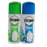 Storm Care – ECO Proofer