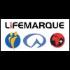 brand-lifemarque