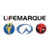 lifemarque – About