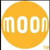 brand-moon