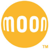 Moon – About