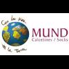 Mund – About