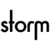 brand-storm