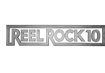 Reel Rock 10 – Coming This Spring!