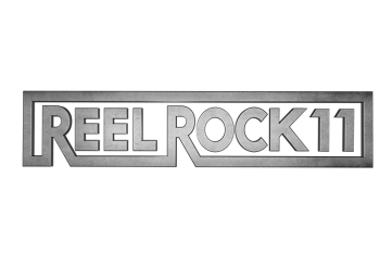 Reel Rock 11 – Coming This Spring!