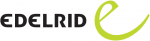 Edelrid – About