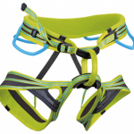 Edelrid – Atmosphere harness