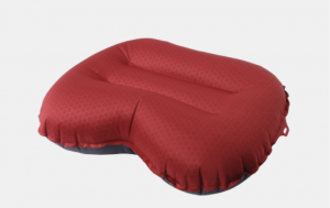Exped – Air Pillow
