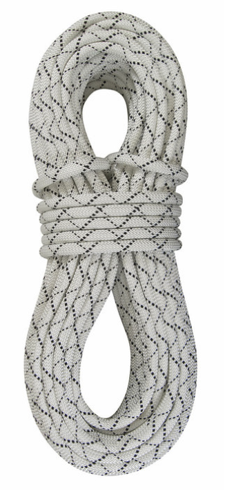 Sterling Rope – HTP Static Rope – 7/6″, 660′, 200m