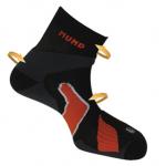 Mund – Ultra Raid 338