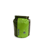 Ortlieb – Dry Bag PD350