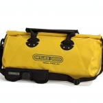 Ortlieb – Rack Pack Travel Bag