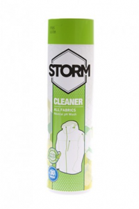 Storm – Cleaner 300ml