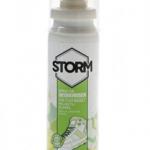 Storm – Deodoriser 75ml