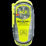 ACR – ResQLink+™ PLB