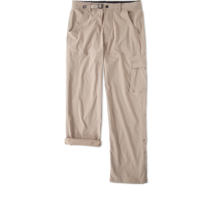 Prana – Stretch Zion Pant