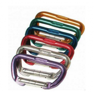 Faders – Carabiner Accessory 8mm