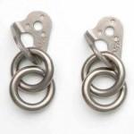 Fixe – Hanger Fixe-3 Stainless Steel Aisi 216 D12mm