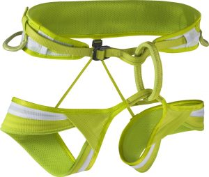 Edelrid – Ace Harness