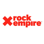 Rock Empire – About