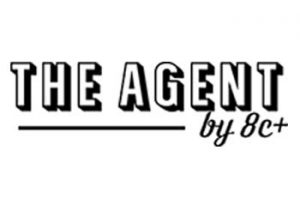 New Product – The Agent Chalk